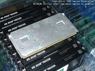 0140000000044840-photo-amd-thunderbird-slot-a.jpg