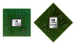00FA000000475737-photo-chipset-nvidia-nforce-680i-lt-sli.jpg