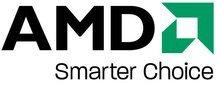 0000005500457457-photo-logo-amd-smarter-choice.jpg