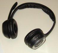 000000B400921992-photo-logitech-clearchat-pc-wireless-1.jpg