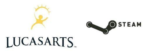 02289384-photo-logo-lucasarts-steam.jpg