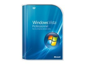 0118000000445471-photo-logiciel-windows-vista-professionnel.jpg