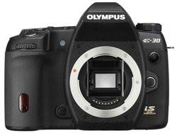 00FA000001752344-photo-reflex-olympus-e-30.jpg