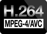 00C0000003494140-photo-logo-h-264-mpeg-4-avc.jpg