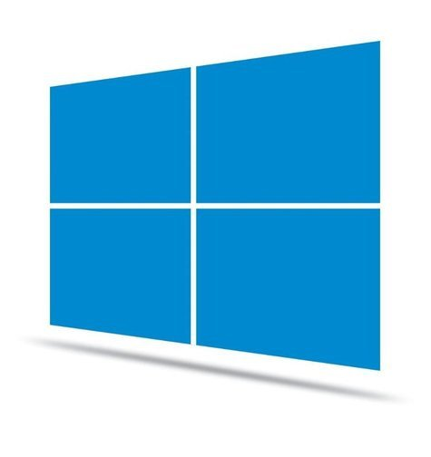 01db000008441270-photo-windows-10-logo-hero.jpg