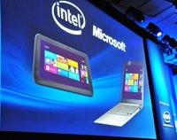 00C8000004578220-photo-intel-idf-2011-windows-8.jpg