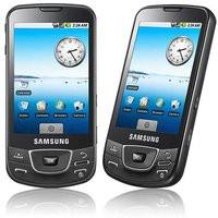 00C8000002180082-photo-t-l-phones-mobiles-samsung.jpg