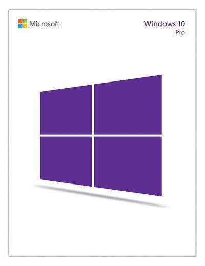 0190000008112452-photo-bo-te-windows-10.jpg