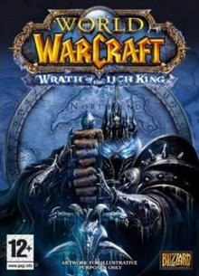 00DC000001579260-photo-fiche-jeux-world-of-warcraft-wrath-of-the-lich-king.jpg