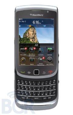 00F0000003915922-photo-blackberry-torch-2.jpg