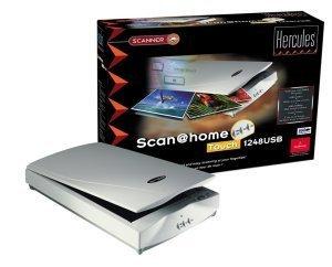 012c000000045636-photo-hercules-scanner.jpg