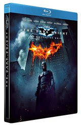 00A0000001806076-photo-dvd-the-dark-knight-le-chevalier-noir-blu-ray.jpg