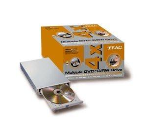 012C000000036057-photo-graveur-dvd-teac-dv-w50d.jpg