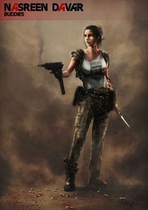 00d2000000554015-photo-far-cry-2.jpg