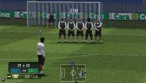 00d2000000713190-photo-pro-evolution-soccer-2008.jpg