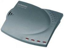 00D2000000057112-photo-u-s-robotics-56k-faxmodem-usb.jpg