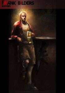 00d2000000554012-photo-far-cry-2.jpg