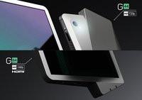 00C8000003352546-photo-yanko-design-gravity-phone.jpg
