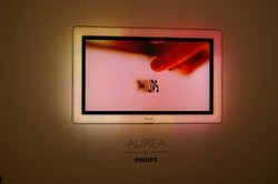 00FA000000578414-photo-philips-aurea.jpg