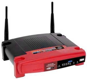 012C000002082838-photo-routeur-hadopi.jpg