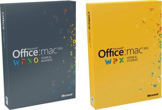 0140000003541442-photo-emballages-office-pour-mac-2011.jpg