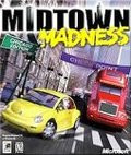 0078000000045985-photo-midtown-madness-logo.jpg