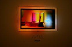 00FA000000578415-photo-philips-aurea.jpg