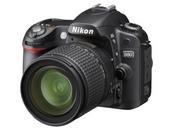 00AA000000345288-photo-appareil-photo-num-rique-nikon-d80-af-s-dx-18-135.jpg