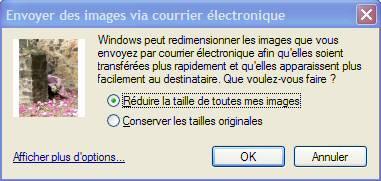 00219085-photo-article-retouche-redimensionnement-windows.jpg