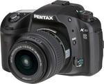 0096000000362291-photo-pentax-k10d.jpg