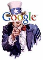 0096000002481448-photo-google-wants-you.jpg