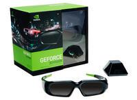 00C8000001854430-photo-nvidia-geforce-3d-vision.jpg