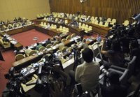 00C8000003423048-photo-indonesie-parlement.jpg