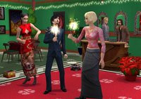 00C8000000204405-photo-sims-2-christmas-party-pack.jpg