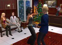 00C8000000204406-photo-sims-2-christmas-party-pack.jpg