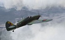 00D2000002487768-photo-il-2-sturmovik-1946.jpg