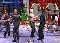 00c8000000204407-photo-sims-2-christmas-party-pack.jpg