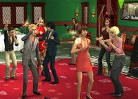 00c8000000204408-photo-sims-2-christmas-party-pack.jpg