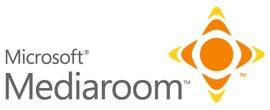 0000006E00521589-photo-logo-microsoft-mediaroom.jpg