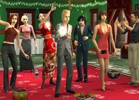 00c8000000204409-photo-sims-2-christmas-party-pack.jpg