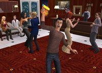 00c8000000204410-photo-sims-2-christmas-party-pack.jpg