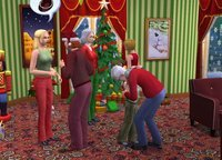 00c8000000204411-photo-sims-2-christmas-party-pack.jpg
