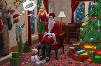 00c8000000204412-photo-sims-2-christmas-party-pack.jpg
