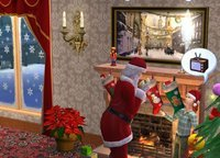 00c8000000204413-photo-sims-2-christmas-party-pack.jpg