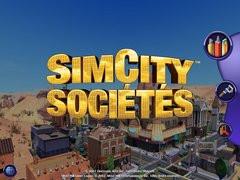 00F0000000683426-photo-simcity-soci-t-s.jpg