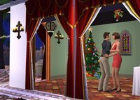 00c8000000204415-photo-sims-2-christmas-party-pack.jpg