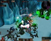 00D2000000508367-photo-dungeon-runners.jpg