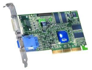 012C000000044754-photo-carte-matrox-g450.jpg