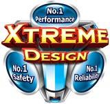 00A0000002318222-photo-asus-xtreme-design.jpg