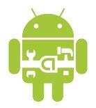 0096000001993402-photo-logo-android-bricoleur.jpg